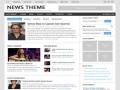 news-theme