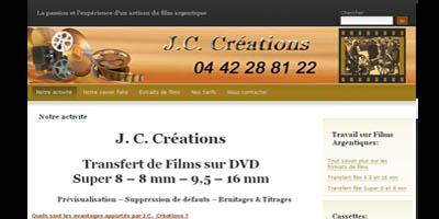 Blog pour artisan en transfert film, son seul moyen pour réaliser son chiffre d'affaire!