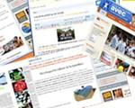 redactionnel article pour internet