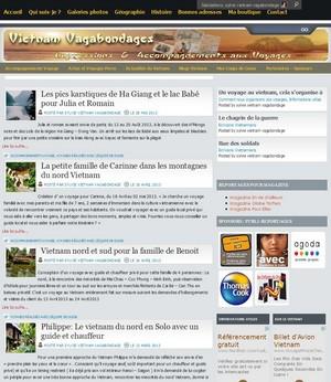 blog de voyage au vietanm par www.developpeur-blog.com