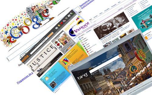 Comment référencer son site : Utiliser les moteurs de recherche