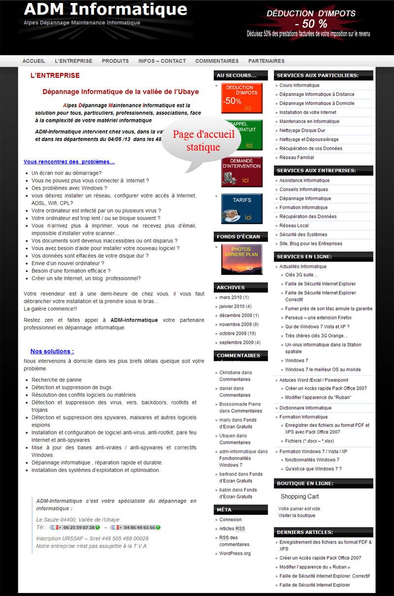 agence de rencontre eharmony Limoges