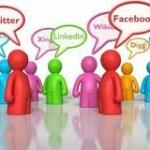 Associer son blog à une page Facebook