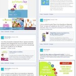 creation page facebook Mon ECOCITY  par www.developeur-blog.com