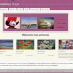 creation-blog-les-peintures-de-lili