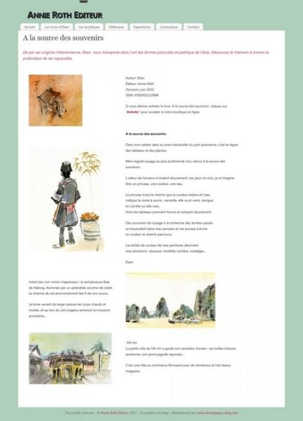 editeur-livres-peintre-eban