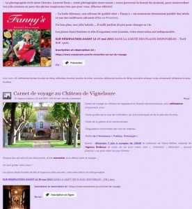 article blog agence de rencontre Aix
