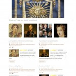 Creation blog_Christophe Dickes_Storiavoce