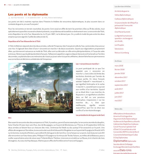 observatoire-de-la-diplomatie- articles