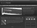 blacktribe