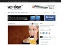 theme-wp-clear