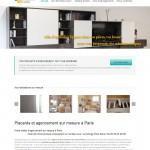 création blog aménagements intérieur