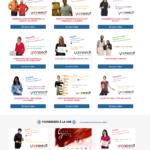 Rédactionnel Site Yooneed.com