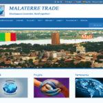 création site multilingue developpeur blog